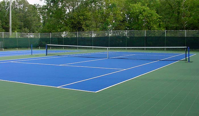 Apartment-Condo-Multi-Unit-Tennis-Court-Cleaning-Pressure-Washing-North-County-San-Diego-CA