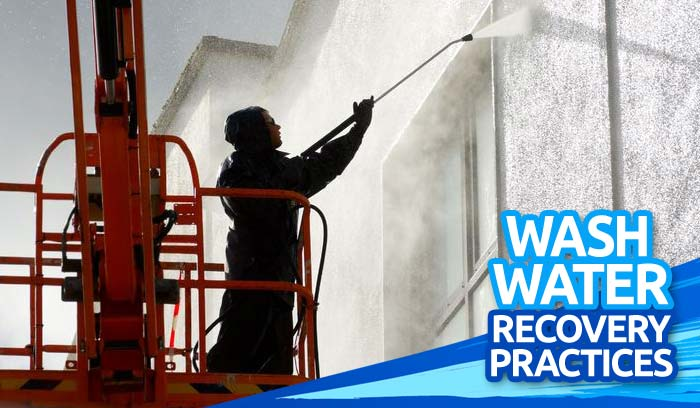 Commercial-Building-Exterior-Pressure-Washing-North-County-San-Diego-CA-