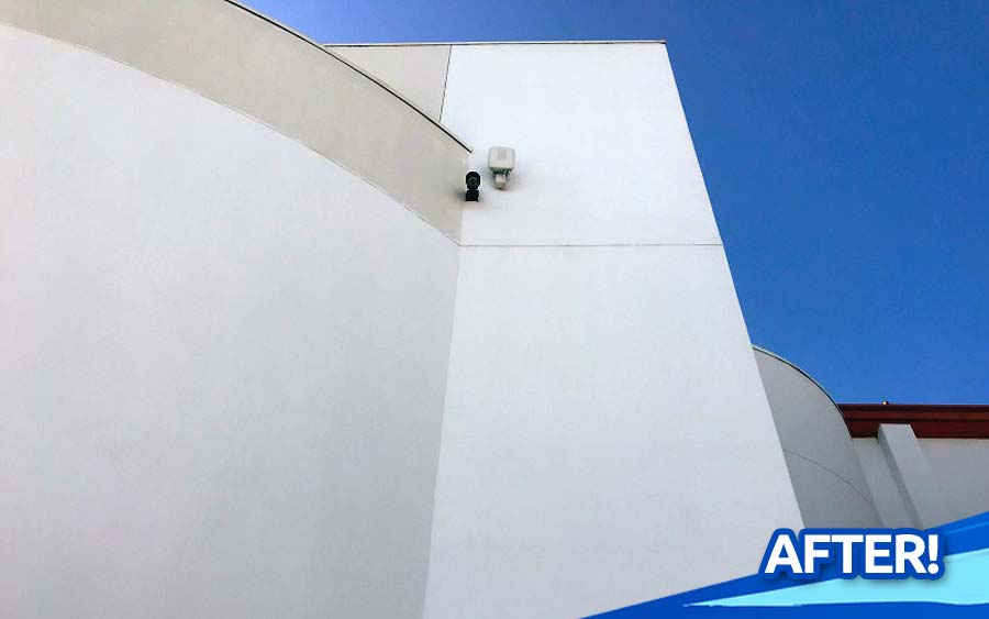 Commercial-Building-Exterior-Pressure-Washing-North-County-San-Diego-CA-02