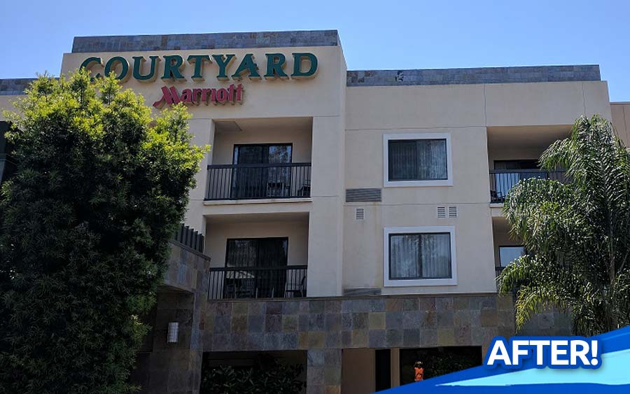 Commercial-Building-Exterior-Pressure-Washing-North-County-San-Diego-CA-04