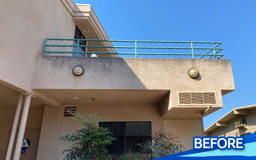 Commercial-Building-Exterior-Pressure-Washing-North-County-San-Diego-CA-05