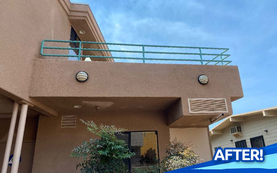Commercial-Building-Exterior-Pressure-Washing-North-County-San-Diego-CA-06