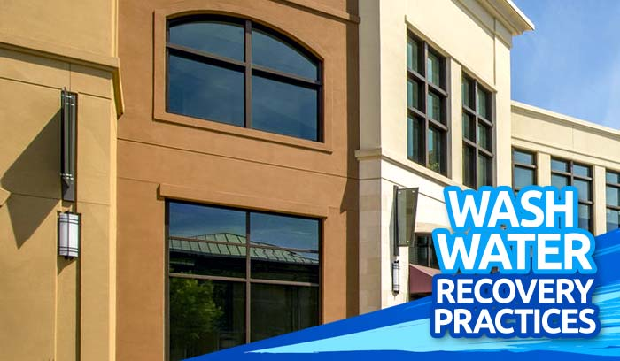 Commercial-Building-Exterior-Pressure-Washing-North-County-San-Diego-CA-2