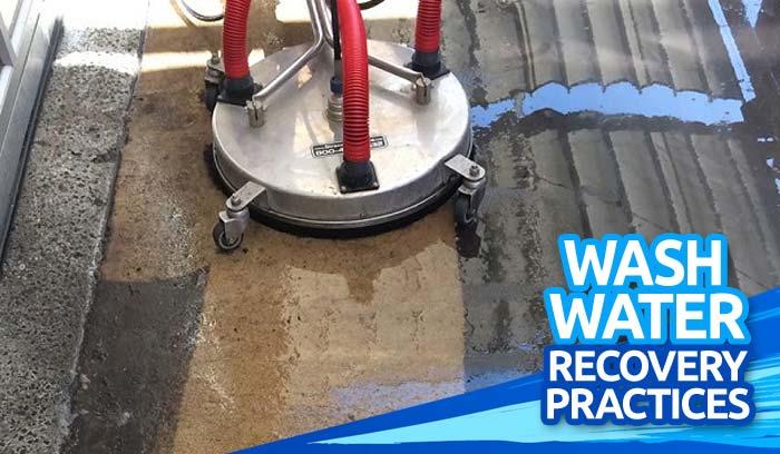 Commercial-Concrete-Sidewalk-Pressure-Washing-North-County-San-Diego-CA