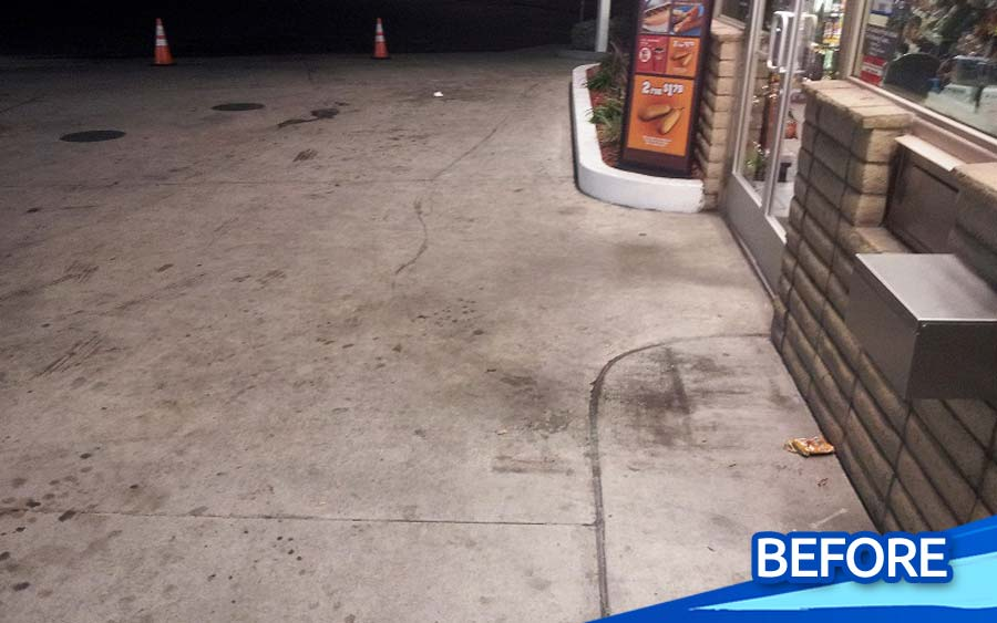 Commercial-Storefront-Entrance-Area-Pressure-Washing-North-County-San-Diego-CA-01