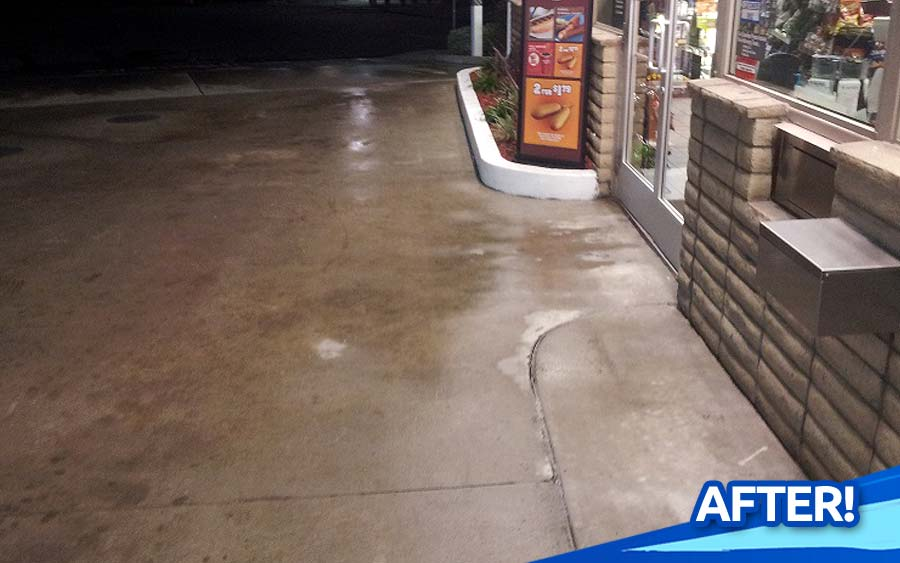Commercial-Storefront-Entrance-Area-Pressure-Washing-North-County-San-Diego-CA-02