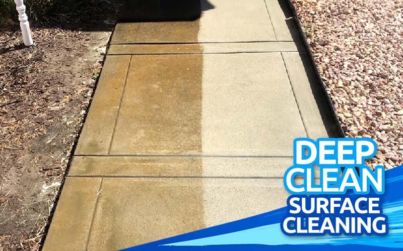 Deep-Clean-Concrete-Driveway-Sidewalk-Pool-Deck-Pressure-Washing-North-County-San-Diego-CA-1