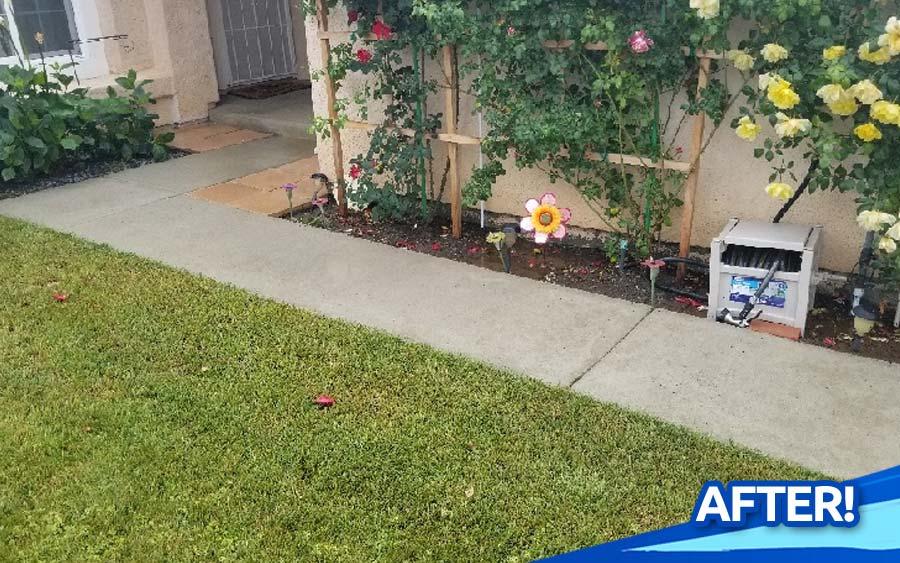 Deep-Clean-Concrete-Driveway-Sidewalk-Pool-Deck-Pressure-Washing-North-County-San-Diego-CA-gallery-06