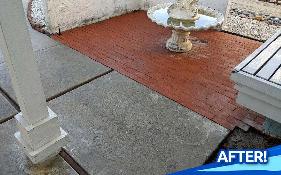 Deep-Clean-Concrete-Driveway-Sidewalk-Pool-Deck-Pressure-Washing-North-County-San-Diego-CA-gallery-08