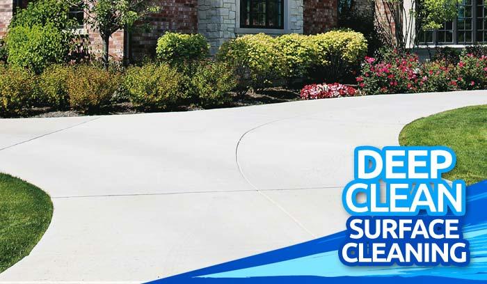 Deep-Clean-Concrete-Driveway-Sidewalk-Pool-Deck-Pressure-Washing-North-County-San-Diego-CA
