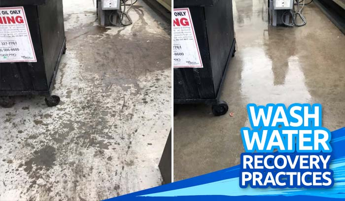 Dumpster-Pad-Grease-Trap-Pressure-Washing-North-County-San-Diego-CA