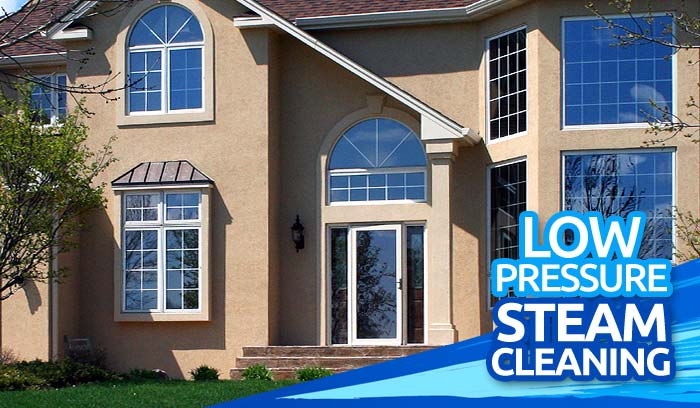 Low-Pressure-Steam-Cleaning-House-Washing-Stucco-Siding-Cleaning-North-County-San-Diego-CA
