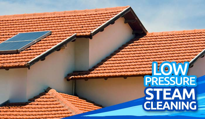 Low-Pressure-Steam-Cleaning-Roof-Washing-Roof-Tile-Cleaning-North-County-San-Diego-CA