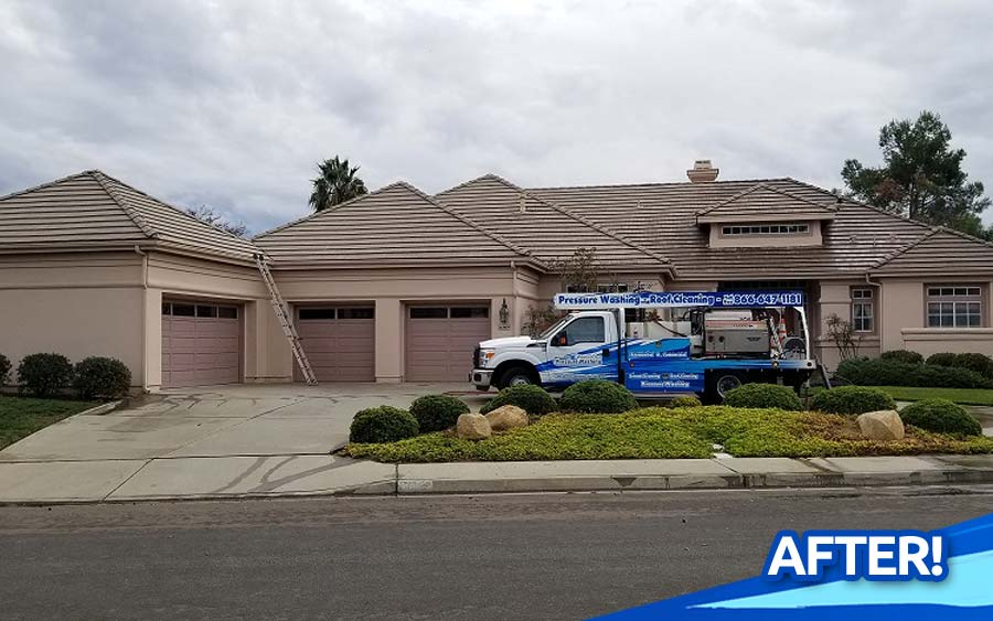 Low-Pressure-Steam-Cleaning-Tile-Roof-Stain-Cleaning-North-County-San-Diego-CA-gallery-12