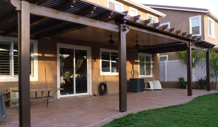 Patio-Cover-Pressure-Washing-Cleaning-North-County-San-Diego-CA