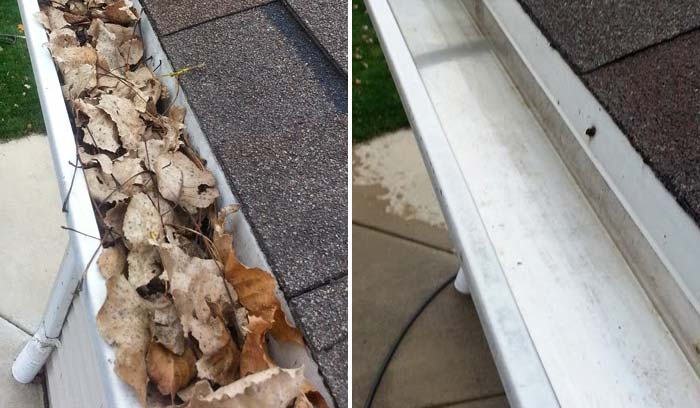 Rain-Gutter-Cleaning-North-County-San-Diego-CA