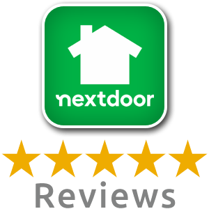 nextdoor-pressure-washing-five-star-reviews-North-County-San-Deigo-CA-2