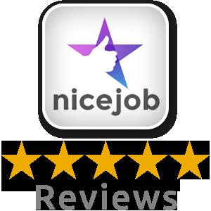 nicejob-pressure-washing-five-star-reviews-North-County-San-Deigo-CA-2